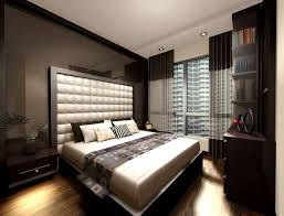 beautiful home designs interior charming master bedroom ideas style a family room
