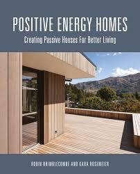Home Design Money Cheats Iphone by Amazon Com Design U0026 Construction Books