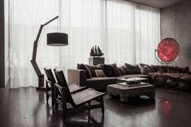 bedroom modern design romantic ideas for married wall paint color