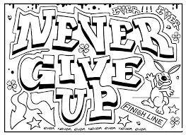coloring pages for adults inspirational coloring pages adults quotes inspirational for http procoloring