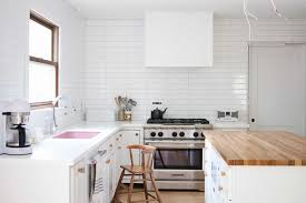 painting kitchen cabinets from wood to white painting cabinets with chalk paint pros cons a beautiful