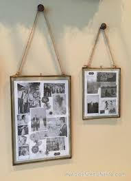 How To Make A Gallery Wall by How To Create An Interesting Gallery Wall Myaccentpronelife Com