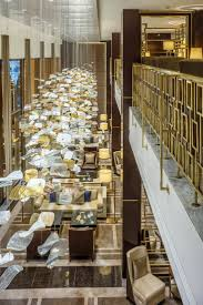 453 best lobby images on pinterest hotel lobby lobby lounge and