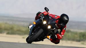 10 things you need to know about motorcycle body position rideapart
