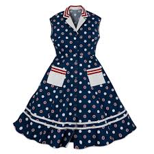dress pictures captain america dress for women by universe shopdisney