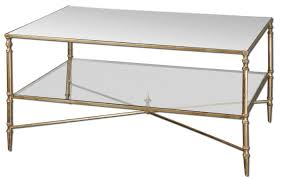 coffee tables appealing rndtbl bk front flume round coffee table