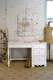 pleasing 30 shabby chic office supplies inspiration design of