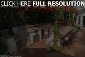 outdoor kitchen island plans outdoor kitchen island designs best kitchen designs