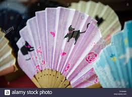 japanese fans for sale japanese fans stock photos japanese fans stock images alamy
