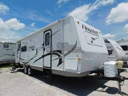 Camper Trailer Rental Houston Texas New Or Used Travel Trailer Rvs For Sale In Houston Texas