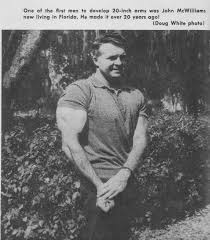 the tight tan slacks of dezso ban massive arms for you part two