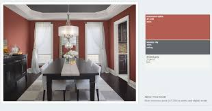 rustic interior paint colorscraftsman interior paint colors