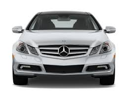 nissan altima coupe rwd 2011 mercedes benz e class diesel others recalled for fuel leak