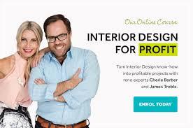 interior design course welcome to interior design for profit renovating for profit