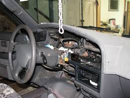 toyota pickup questions i u0027m fixing to buy a 1992 toyota pickup