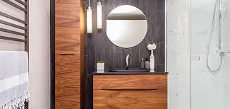 Littlejohn Bathroom Design Supply  Installation Hampshire - Bathroom design showroom