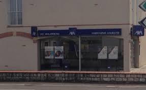 Pub Tv Axa Les Additions Gagnantes Profitez De Agence Assurance Et Banque Villeneuve Sur Lot 47302 Sarl Mlb
