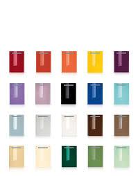 palette de couleur pour cuisine palette de couleur pour cuisine petit meuble pour cuisine lille