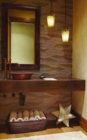 65 best grove images on pinterest bathroom ideas bathroom