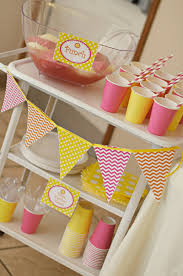attentiongrabbing baby shower venues near me for baby shower idea