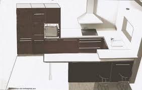 plan cuisine en u plans de cuisines ouvertes 267314 7 cuisine en u choosewell co