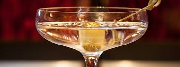 christmas martini recipes christmas martini gordon ramsay restaurants