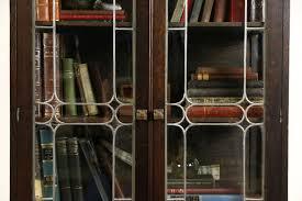 Oak Curio Cabinets Curio Cabinet Corner Cupboard Curio Cabinet For Elegant Home
