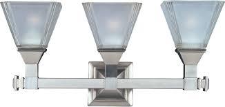 Venetian Bronze Bathroom Light Fixtures by Bathroom Lighting Fixtures Vanity Light Fixtures Lighting Fixtures