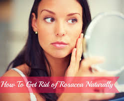 is rosacea affecting your beauty beauty blog makeup esthetics