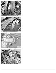 bmw workshop manuals u003e x series e83 x3 2 0d n47 offrd u003e 2 repair
