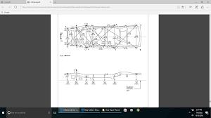 body builder u0027s guide for fj cruiser toyota fj cruiser forum