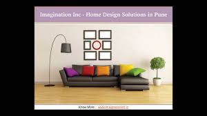 home design solutions inc imagination inc home design solutions in pune youtube