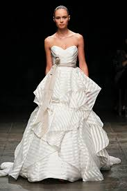 wedding dress sale denver co wedding dress sale bé bridal boutique denver co