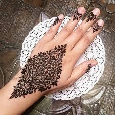best 25 arabic henna ideas on pinterest arabic henna designs