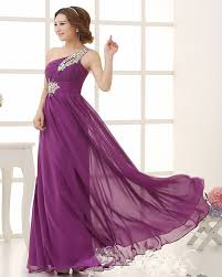 custom color bridesmaid dresses gallery braidsmaid dress