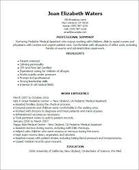 sample resume medical receptionist hotel receptionist resume