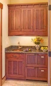 stickley kitchen island mission kitchen bloomingcactus me