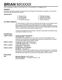 c counselor resume us college admissions american college application essay help