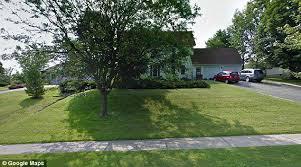 bernie sanders house in vermont bernie sanders new house bernie sanders house of representatives