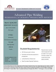 advanced pipe welding flyer 17 jpg
