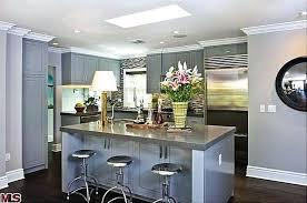 jeff lewis bathroom design jeff lewis furniture best design ideas on with regard to