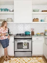 kitchen latest kitchen designs galley kitchen remodel do it