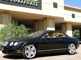 bentley 2008 2008 bentley continental gt gtc