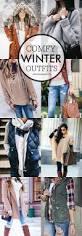 women u0027s fashion winter the 36th avenue