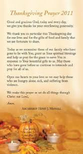 a thanksgiving prayer whitsonlife spiritual
