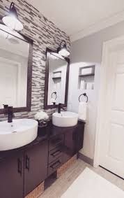 Interior Bathroom Ideas 169 Best Bathroom Interior And Design Ideas Images On Pinterest