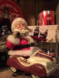 Pepsi Christmas Ornaments - 1015 best coca cola collectibles images on pinterest pepsi coke