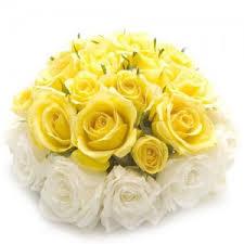 sending flowers online online flower delivery in jalandhar send flowers to jalandhar