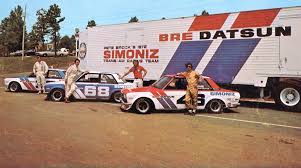 datsun race car team bre 510s and hauler the datsun 510 pinterest datsun