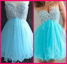 6 grade graduation dresses discount grade school graduation dresses 2017 grade school